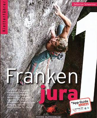FrankenJura 1