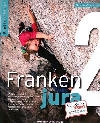 FrankenJura 2