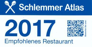 SchlemmerAtlas2017