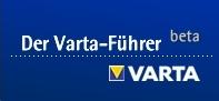 Varta-Fuehrer